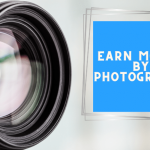how to sell photos online in india